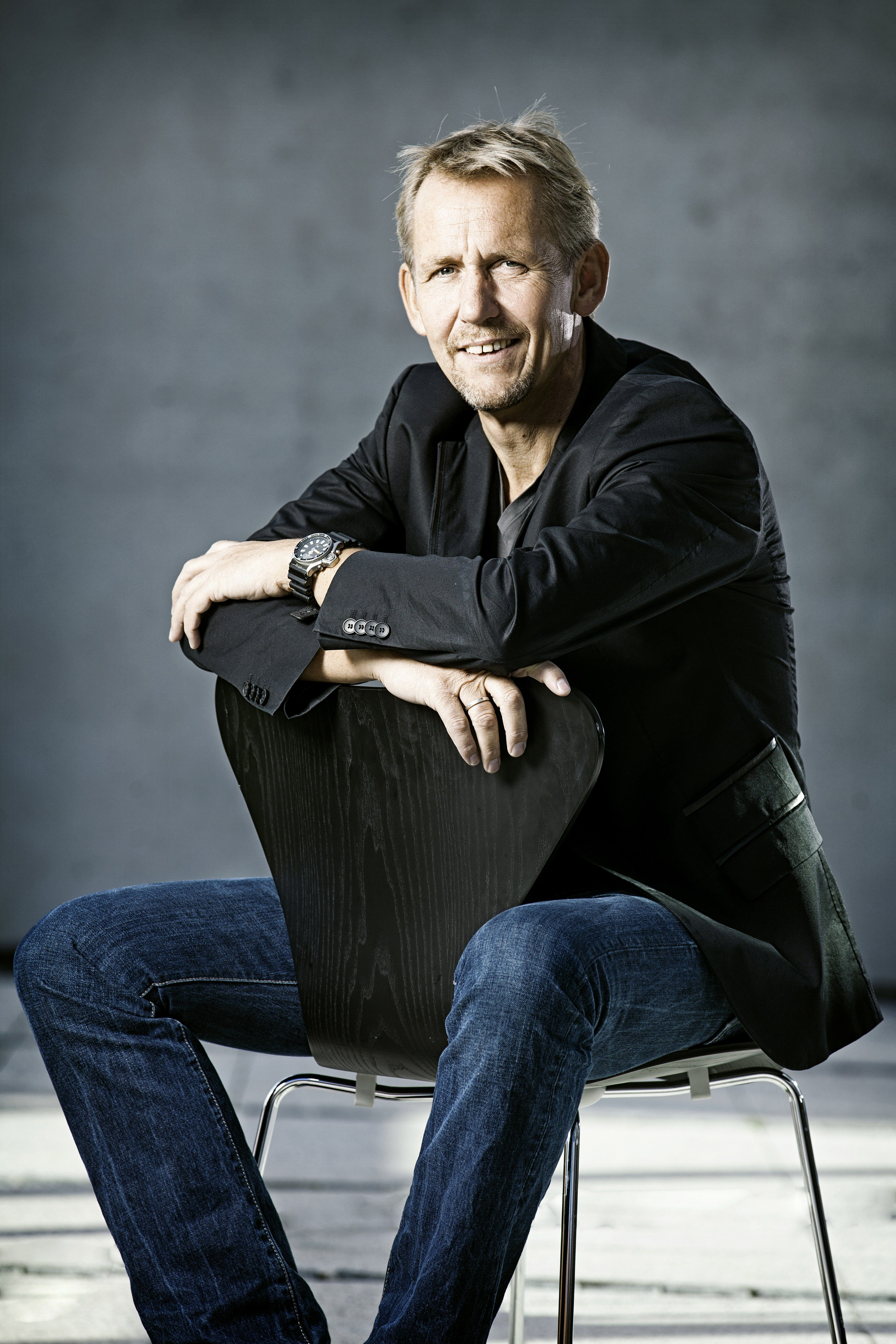 Alexander von Oettingen